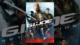 G.I. Joe: Retaliation - G.I. Joe: Retaliation