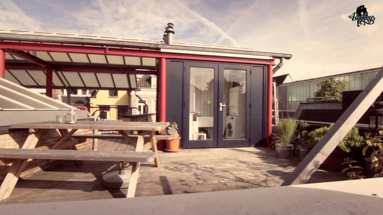 Huis te koop twijnstraat aan de werf 9e utrecht blauwe eik makelaardij video by boykeys - Blauwe agency ...