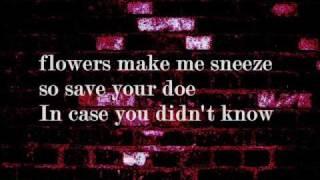 Watch Jordin Sparks Average Girl video
