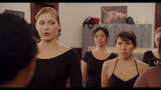 Dance Flick Trailer