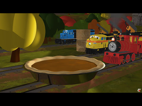 The Pumpkin Patch Adventure with Shawn and Team! (Pumpkin Chunkin!) - Learn 8 Pumpkin Sizes!
