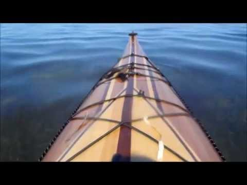 Calusa Blueway, Pine Island Sound--Josslyn Key Paddle