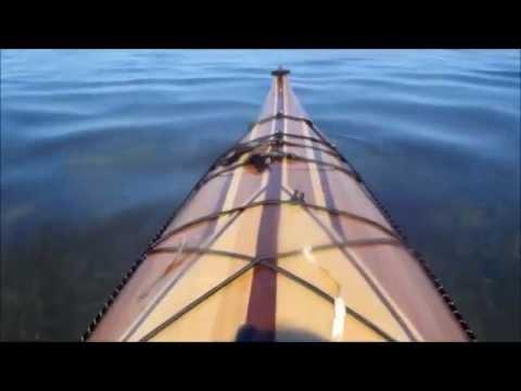 Calusa Blueway, Pine Island Sound--Josslyn Key Paddle