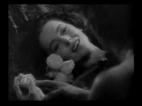 Trailer - Tarzan's Secret Treasure (1941)