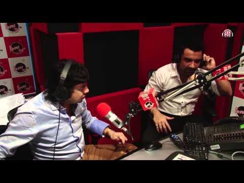 Ajaz Khan calls Gauhar Khan The Best Contestant ever & Answers Fans   Bigg Boss   Fever Tube Photo Image Pic