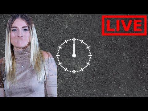 BIBI ist SCHWANGER (Live Reaktion)