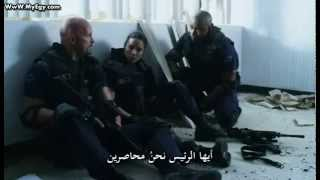 Force - Tactical Force (( مترجم ))