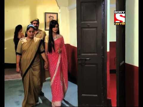 Adaalat - Bengali - Episode - 176&177,- Bishkanya - Part 1 video