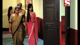 Adaalat - Bengali - Episode - 176&177,- Bishkanya - part 1