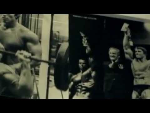 Bodybuilding Motivation - My Soul Will Never Die video