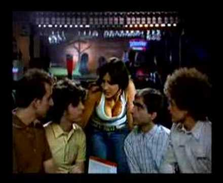 Cerveza Schneider - Bromista Video