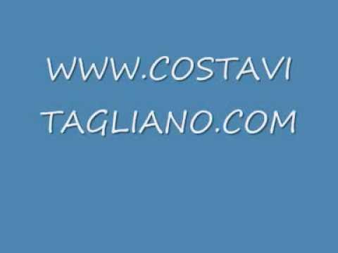 4 puntata BREAKOUT ITALIA SPIONI PER CASO Mercoledi 20.10.10