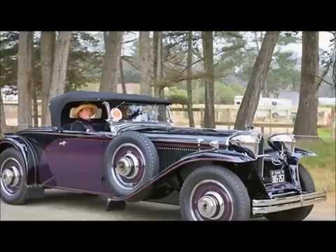 California Los Angelas Auto Broker California SAFE your MONEY and TIME