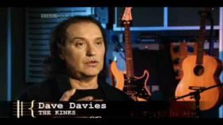 download lagu Sibling Rivalry Made The Kinks gratis