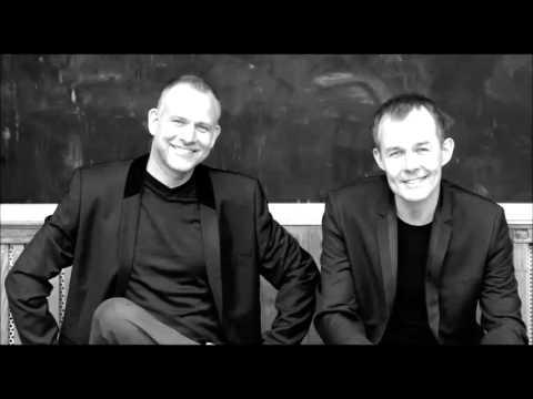 FM STROEMER - MORNING LIGHT (Radio Edit) | Lovebomb Productions Germany