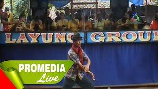 download lagu Jaipongan Layung Group - Wangsit Siliwangi gratis