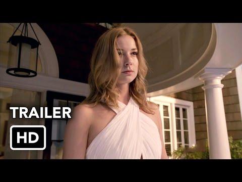 Sneak Peek: 'Revenge' Season 4 Premiere Episode