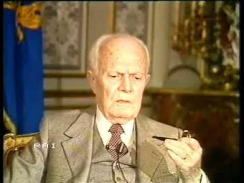 Messaggio di Fine Anno del Presidente della Repubblica - 1983 - Sandro Pertini [31.12.1983]
