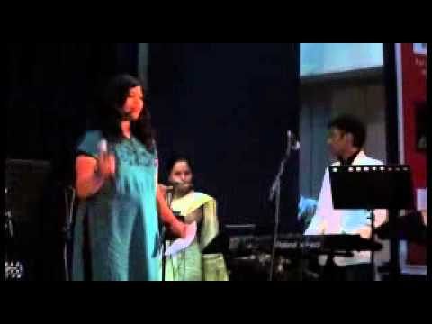 SHRUTI BHIDE SINGING YAARA O YAARA FROM THE MOVIE BENAAM  SURAT...