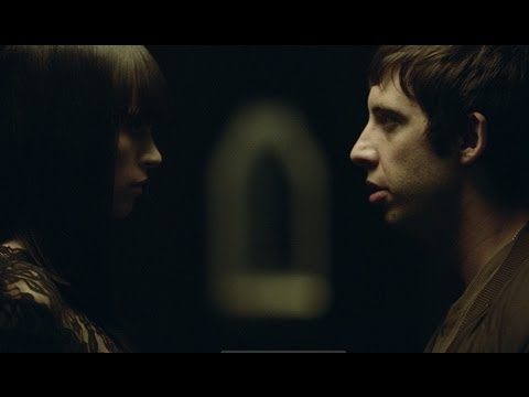 Example - 'Close Enemies' (Official Video) (Out Now)