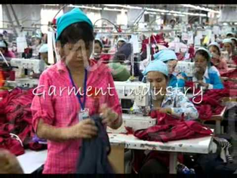 cambodia economy.wmv