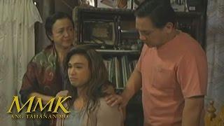 MMK Episode: True Acceptance