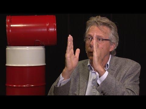 Lange Spiegel Zwart : Peter delpeut video watch hd videos online without registration