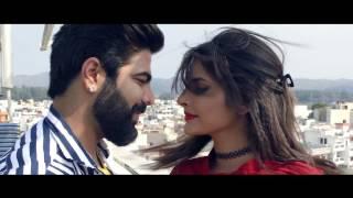 SUNO NA- Feelings Of Love !! Latest hindi song 2017 !! new hindi song 2017!! By AKSHAY SINGHAL !!SEO