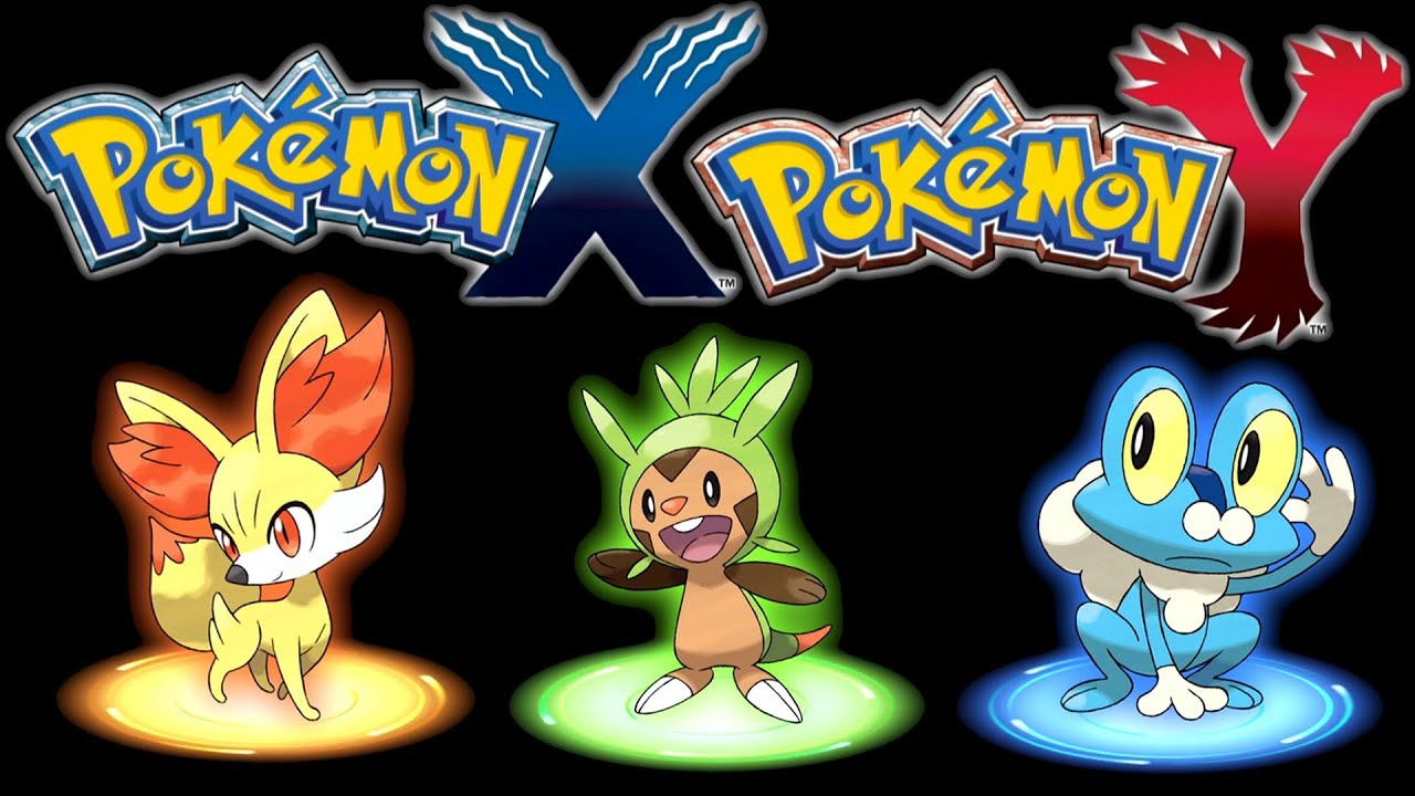 4 reasons to give pokmon another go as an adult some of the new pokmon are pretty cool voltagebd Choice Image