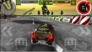 rally racer dirt cartoon games for kids video free car games to play android
