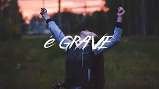 Download Lagu CEVITH - You Give Me Gratis STAFABAND