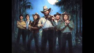 Watch Charlie Daniels The Legend Of Wooley Swamp video