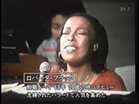0 recorded from Japanese TV