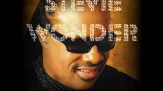 Watch Stevie Wonder You And I video