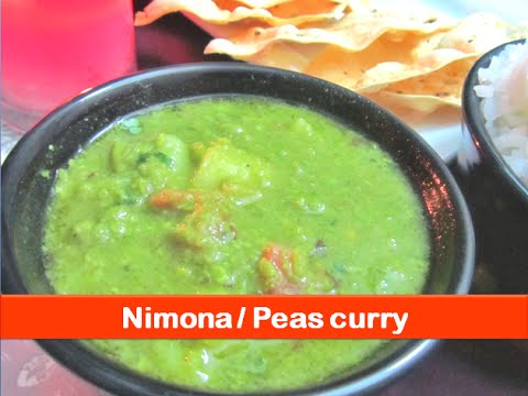 http://letsbefoodie.com/Images/Nimona_Greenpeas_Curry.png