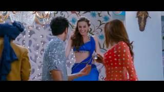 Dilli Wali Girlfriend Arijit Singh
