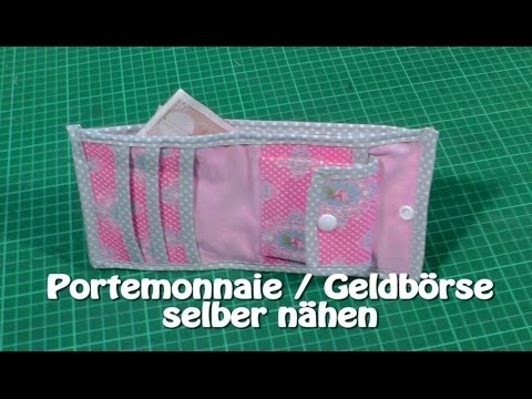 3 projekte mit m ll milka tasche n hen tetrapack portemonnaie diy eule. Black Bedroom Furniture Sets. Home Design Ideas