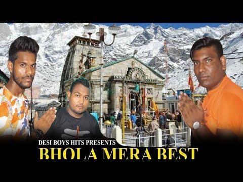 BHOLA MERA BEST thumbnail