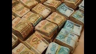 Bomba financeira: Flamengo receberá quantia milionária/Ninho interditado/Verdade sobre o CT