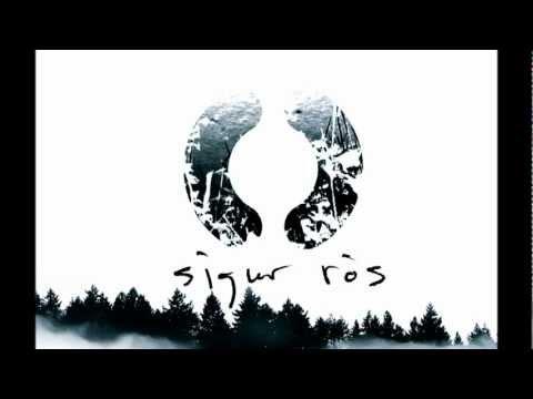 Sigur Ros - Untitled 8