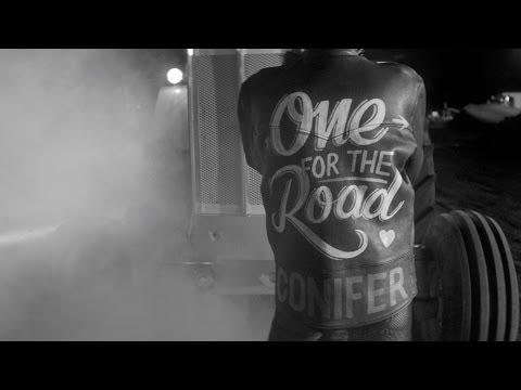 Arctic Monkeys - One For The Road (Official Video)