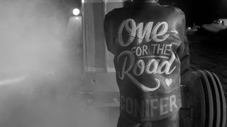 Клип Arctic Monkeys - One For The Road