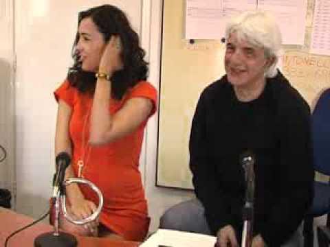 Caterina Balivo intervistata dalla redazione di Affaritaliani.it