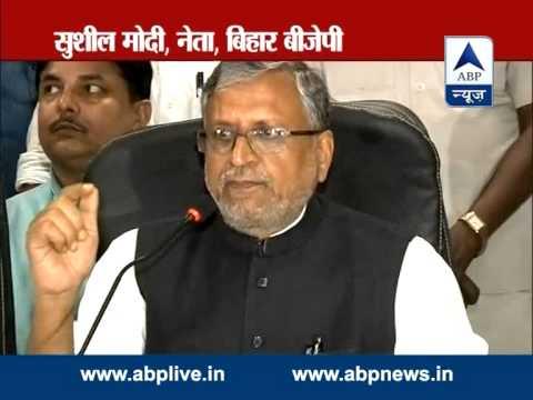 ABP LIVE: BJP magic failed?