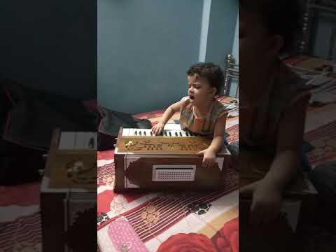 saregama voice