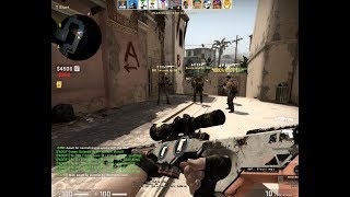 Csgo is too easy and boring