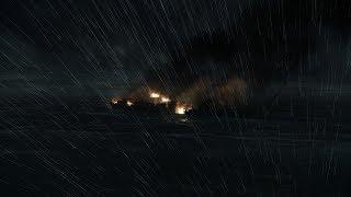 Silent Hunter V: Battle of the Atlantic.Переломный пункт-№97(стрим)