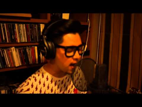 All Of Me : Room39 (cover)