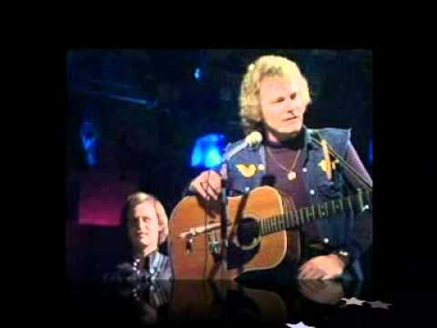 Gordon Lightfoot - The First Time Ever I Saw Your Face