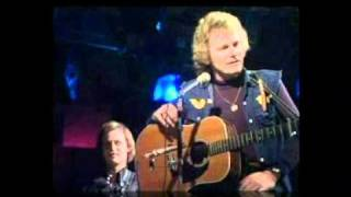 Watch Gordon Lightfoot The Last Time I Saw Her video